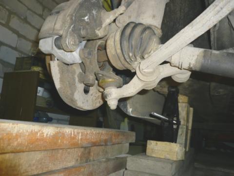 remont-stsepleniya-vaz-2107